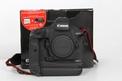 Canon eos 1DX Mark II boitier nu