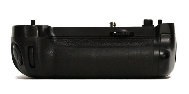Grip Nikon MB-D16
