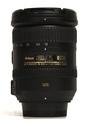 NIKON AF-S DX 18-200mm F/3.5-5.6 GII ED VR