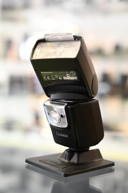 Flash LUMIX DMW FL360L