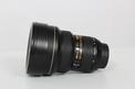 Nikon af-s 14-24mm f/2.8 g ed