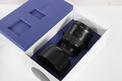 Zeiss Batis 1,8/85 mm AF monture Sony fe