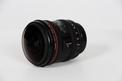 CANON 8-15mm f/4 L USM