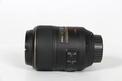 NIKON AF-S MICRO 105MM F2.8G ED VR