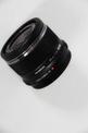 OLYMPUS 25mm f/1.8 Micro 4/3