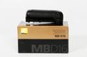 NIKON GRIP MB-D16