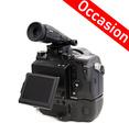 FUJI GFX 50s + 63mm f/2.8 + Grip + EVF Tilt