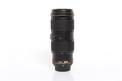 Nikon AF-S 70-200