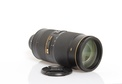 Nikon AF-S 80-400mm