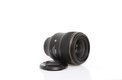 Nikon AF-S 35mm 1.4