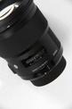 SIGMA 50mm f/1.4 DG HSM ART En Monture NIKON