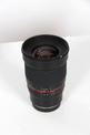 SAMYANG 16mm f/2.0 MONTURE FUJI X