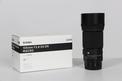 SIGMA 105mm f/2.8 DG DN HSM ART MACRO
