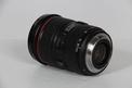 CANON 24-70mm f/2.8 L II USM