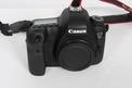 Canon eos 6 D + Grip BG-E6