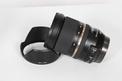 Tamron 24-70 mm sp f 2.8 Di Vc Usd Monture Canon