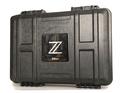 Nikon Z7 + Kit Movie