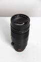 PANASONIC 200mm f/2.8 LEICA DG Elmarit OIS (stabilisé) MICRO 4/3