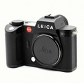 Leica SL2 Neuf