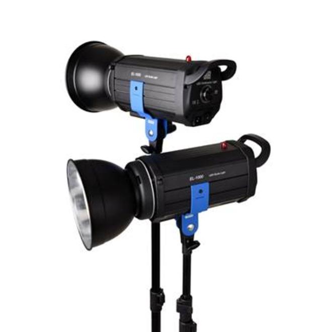 LASTOLITE Videoflex Kit  1000