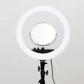 LASTOLITE VIDEOFLEX RING LIGHT LED RL18II