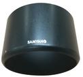 SAMYANG PARE-SOLEIL 135/2