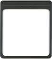 COKIN CADRE DE FILTRE NX-SERIES 100x100MM