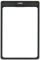 COKIN CADRE DE FILTRE NX-SERIES 100x143.5MM