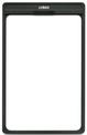 COKIN CADRE DE FILTRE NX-SERIES 100x150MM