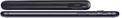 AKASHI powerbank rapide 5000mah 2.1a 2usb grey