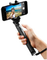 AKASHI peche selfie bluetooth p/smartpho/camera