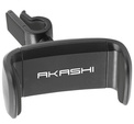 AKASHI support aeration noir