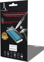 AKASHI 2 prot/ecran universel p/smartphone 5