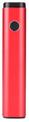 AKASHI powerbank rapide10000mah 2 usb alu rouge