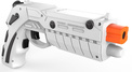 AKASHI pistolet realite augmente bt android/ios