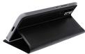 AKASHI folio noir porte c/b stand p/p30 pro