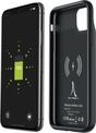 AKASHI coque bat/induct 4500mah noir p/ip11