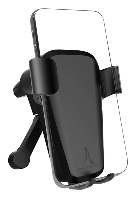 AKASHI support gravite grille aeration p/smartp