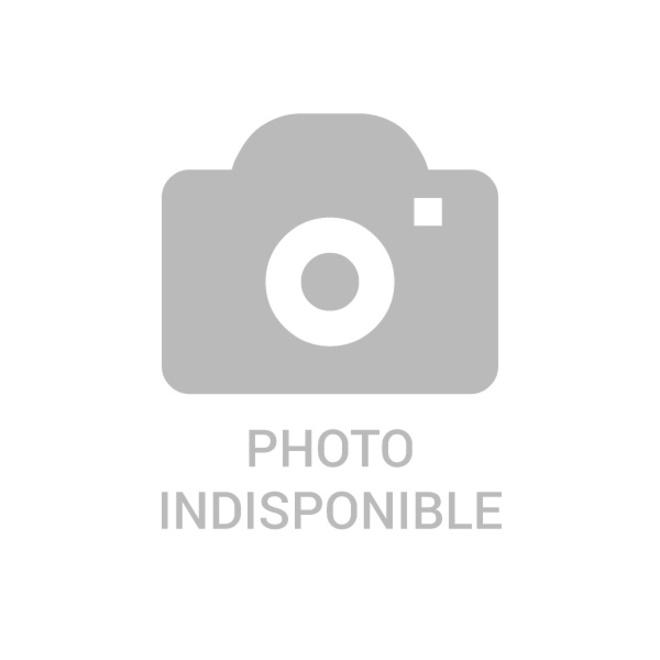 FUJI Instax Mini Display comptoir Album