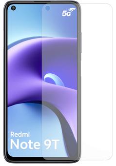 XIAOMI protege ecran p/redmi note9t