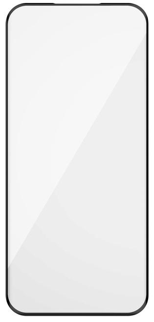 XIAOMI protege ecran 3d p/mi 11