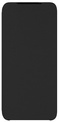 XIAOMI etui folio noir p/mi11