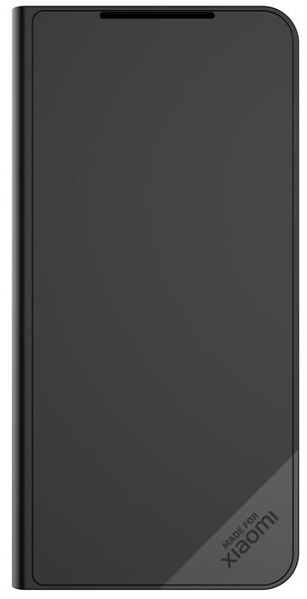 XIAOMI etui folio p/redmi note 10/10s