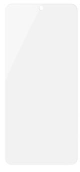 XIAOMI protege ecran p/redmi note 10 pro/mi11i