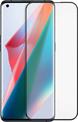 CASR verre trempe 3d transparent p/find x3pro