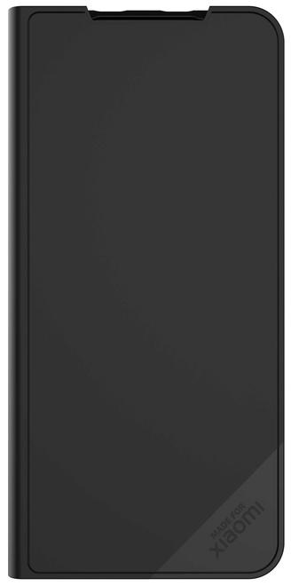 XIAOMI etui folio noir p/mi11i