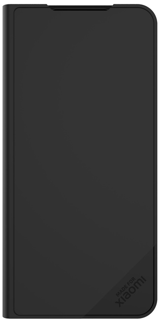 XIAOMI etui folio noir p/11t/11t pro