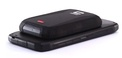 CROSSCALL batterie 5000 mah x-link ip67 p/actionx3
