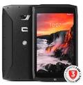 CROSSCALL tablette 8'' 4g+ etanche renforce 7000ma