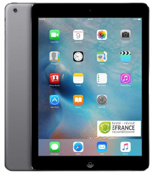 LM ECO iPad Air.9,7.32Go.Grade A.